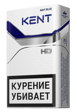 Сигареты Kent - Mode Blue